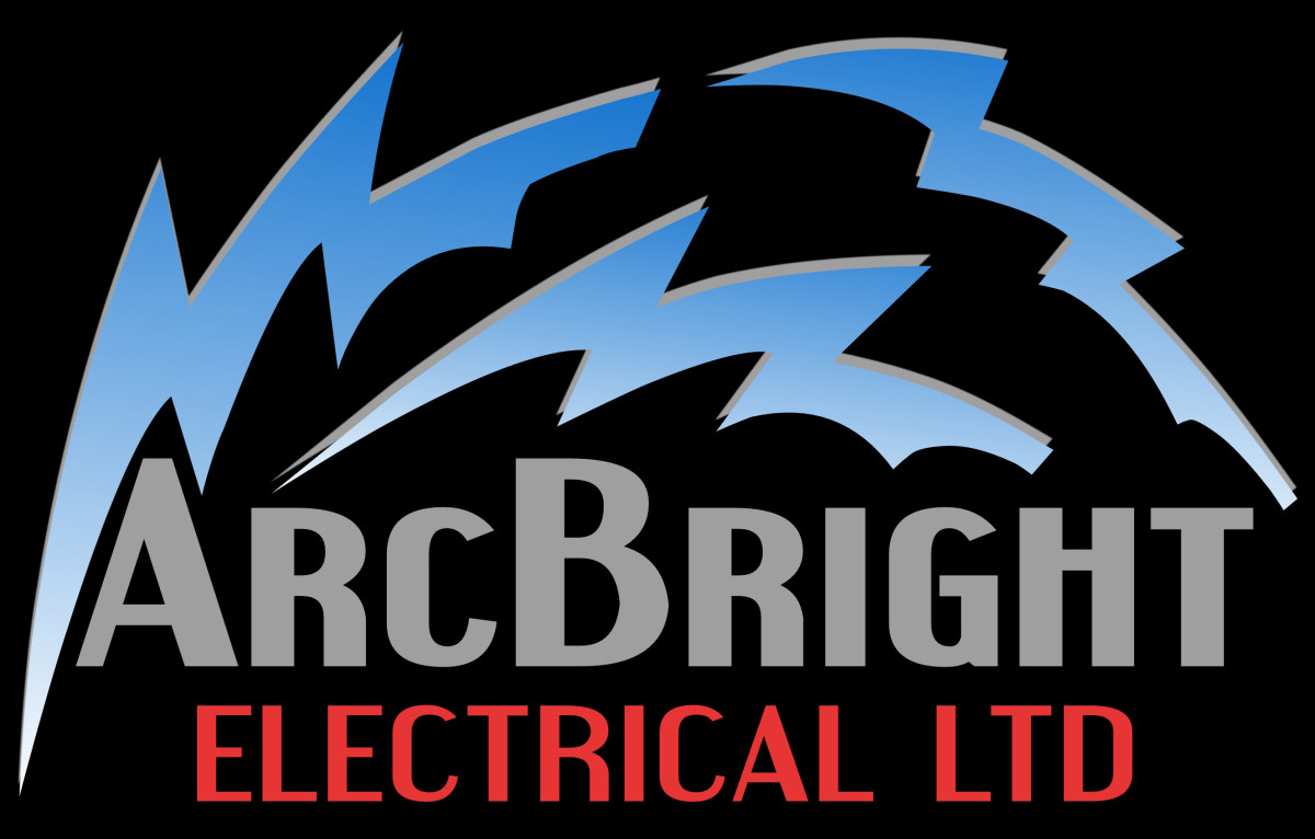 Arcbright Electrical Ltd